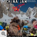China Jam - Dates belges<br />© xpedition.be