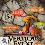 Vertical Event 2017<br />© ECT