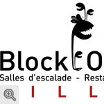 Block'Out Lille<br />© Block'Out